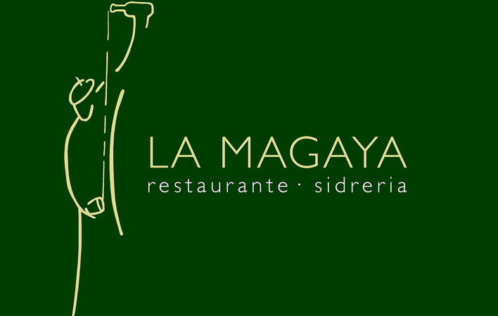La Magaya - Cartel