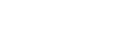 Asturias paraíso natural - Film Commission